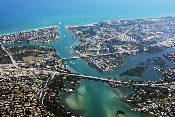 Jupiter Florida Real Estate for Sale