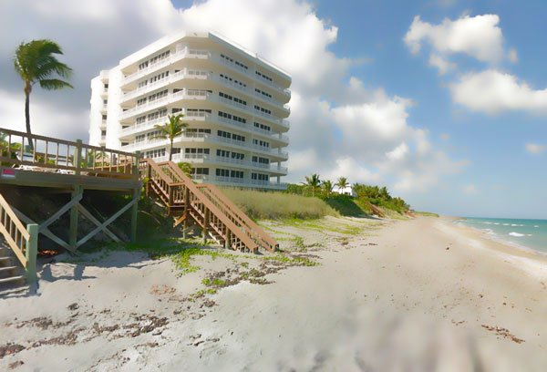 Condos for Sale in Jupiter FL