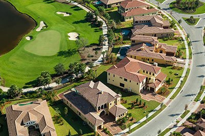 Jupiter Golf Course Homes for Sale