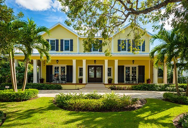 Jupiter Homes for Sale